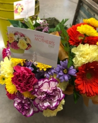 florals-and-gifts