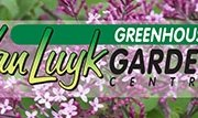 May Gardening News Van Luyk 2016