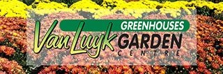 September Gardening News Van Luyk Gardening and Nursery