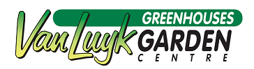 Van Luyk Greenhouses and Garden Centre